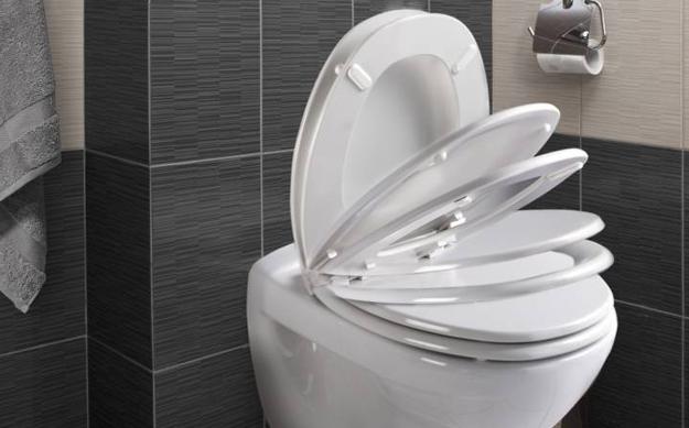 Jika Toilet Onderdelen : Voordelig een toilet kopen badkamerwinkel.be