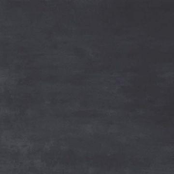 Mosa Terra Maestricht keramische tegel 60x60 cm, koel zwart