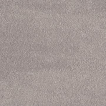 Mosa Terra Maestricht reliëf tegel keramisch 45x45 cm, midden grijs