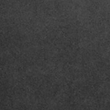 Villeroy & Boch X-Plane tegel 30x30 cm, zwart