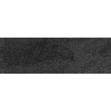 Villeroy & Boch Bernina keramische tegelstrook 15x60 cm, antraciet