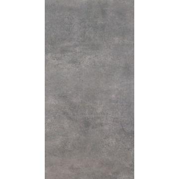 Villeroy & Boch Warehouse tegel 30x60 cm, antraciet