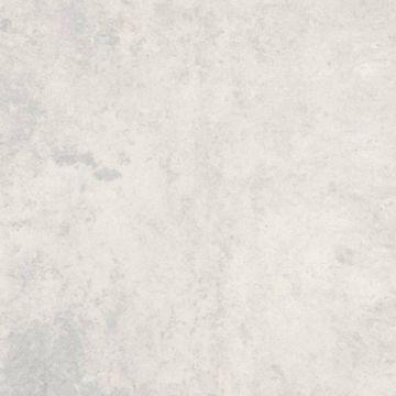 Mosa Terra Maestricht keramische tegel 60x60 cm, licht grijs