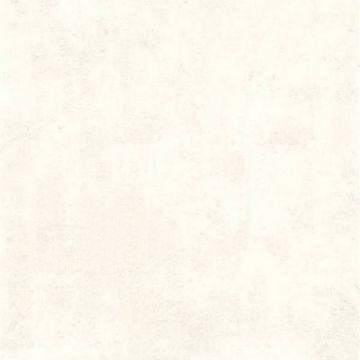 Mosa Terra Maestricht keramische tegel 45x45 cm, wit