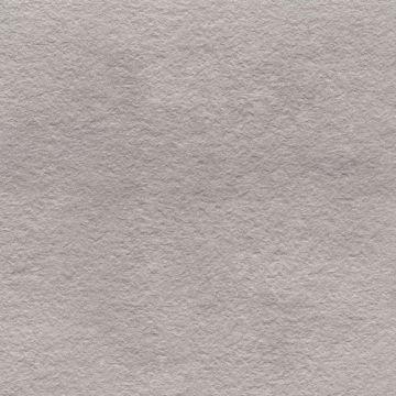 Mosa Terra Maestricht reliëf tegel keramisch 60x60 cm, midden grijs