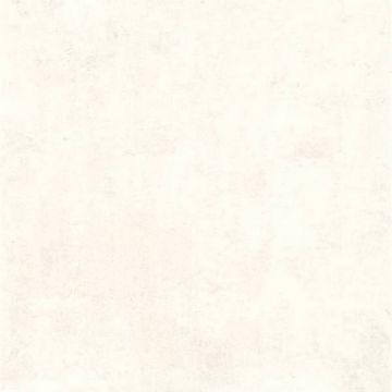 Mosa Terra Maestricht keramische tegel 60x60 cm, wit