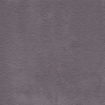 Mosa Terra Maestricht reliëf tegel keramisch 45x45 cm, antraciet