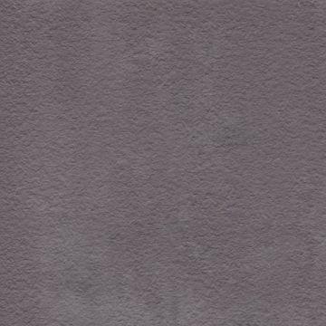Mosa Terra Maestricht reliëf tegel keramisch 60x60 cm, antraciet