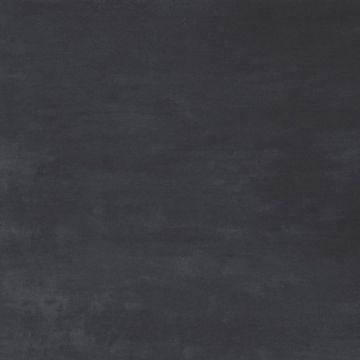 Mosa Terra Maestricht keramische tegel 45x45 cm, zwart