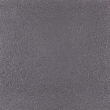 Mosa Terra Maestricht reliëf tegel keramisch 60x60 cm, zwart