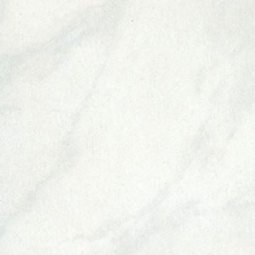 Mosa Galactica keramische tegel 15x20 cm, marmer grijs