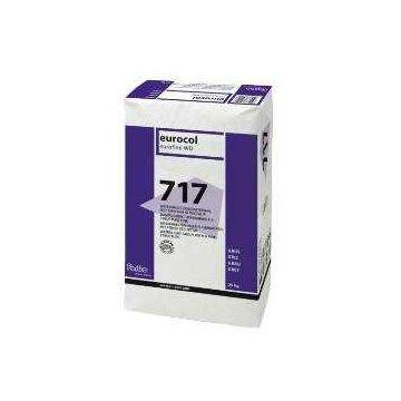 Eurocol 717 Eurofine voegmiddel pak à 5kg, jasmijn