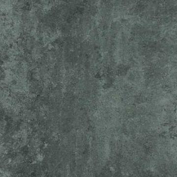 Mosa Terra Maestricht keramische tegel 30x30 cm, antraciet
