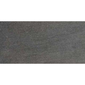 Villeroy & Boch Crossover keramische tegel 30x60 cm, antraciet