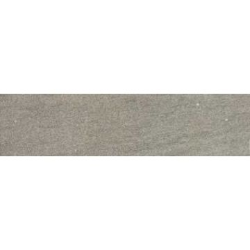 Villeroy & Boch Crossover keramische strook 15x60 cm, grijs