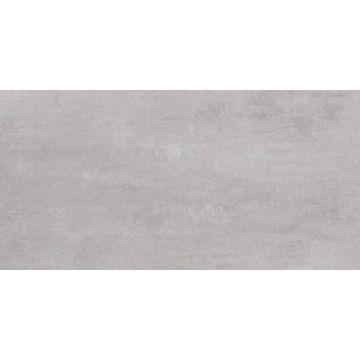 Mosa Terra Maestricht keramische tegel 30x60 cm, midden grijs