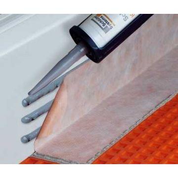 Schlüter Kerdi-Fix montagelijm bw 290 ml, patroon
