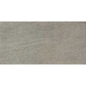 Villeroy & Boch Crossover keramische tegel 30x60 cm, grijs