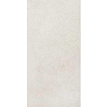 Villeroy & Boch X-Plane tegel 30x60 cm, wit