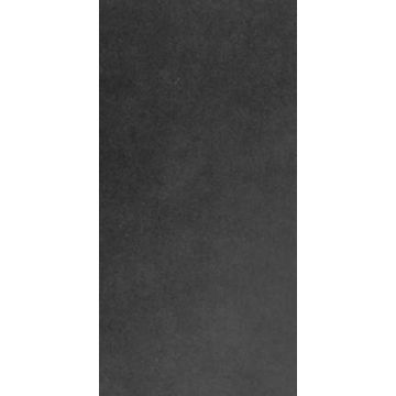 Villeroy & Boch X-Plane tegel 30x60 cm, zwart