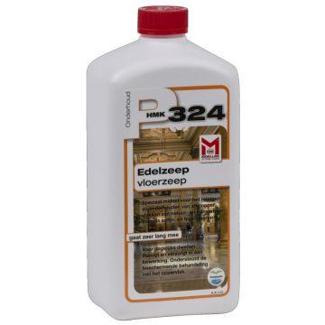 Moeller P324 Edelzeep/vloerzeep flacon 1 liter