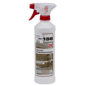 Moeller R156 Marmer badkamerreiniger sprayflacon 0,5 liter