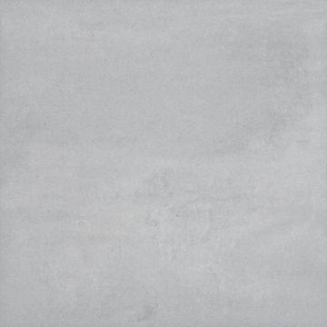 Mosa Greys keramische tegel 60x60 cm, koel, licht grijs