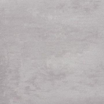 Mosa Terra Maestricht keramische tegel 30x30 cm, midden grijs