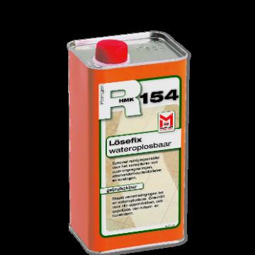 Moeller R154 Lösefix wateroplosbaar blik 1 liter