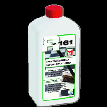 Moeller R161 Porcellanato grondreiniger  flacon 1 liter