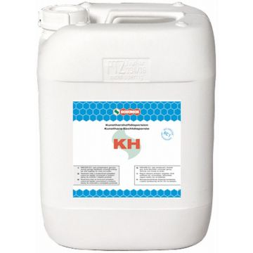 Schonox KH kunsthars hechtdispersie can à 10kg