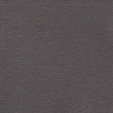 Mosa Quartz reliëf tegel keramisch 90x90 cm, antraciet