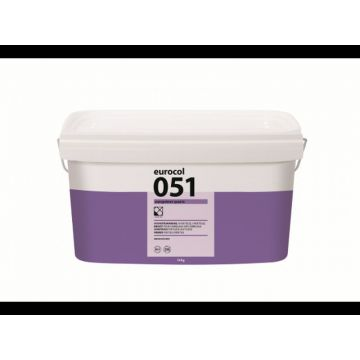 Eurocol 099 Dispersieprimer europrimer quartz emmer à 14kg