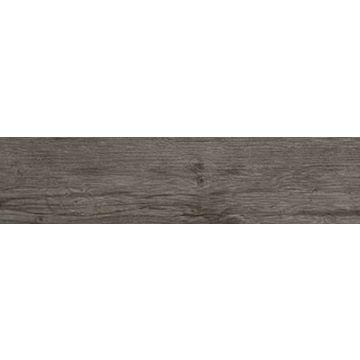 Atlas Concorde Axi keramische tegel 22,5x90 cm, strutturato, grey timber