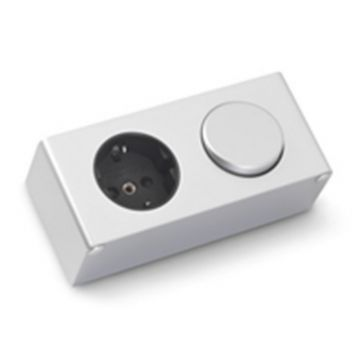 Wavedesign powerbox nl 14x45x63