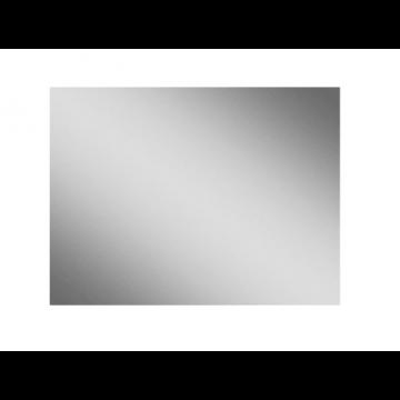 Sub 129 spiegel rechthoekig 80 x 60 cm.