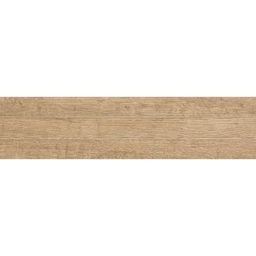 Atlas Concorde Axi keramische tegel decor tatami 22,5x90 cm, golden oak