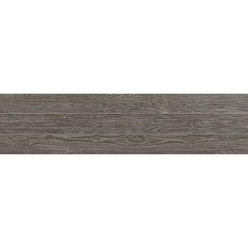 Atlas Concorde Axi keramische tegel decor tatami 22,5x90 cm, grey timber
