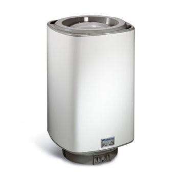 Itho Daalderop Electroboiler 30 liter 450 watt mono
