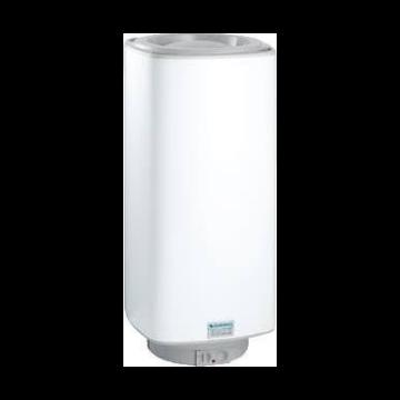 Itho Daalderop Electroboiler 120 liter 7500 watt mono-3