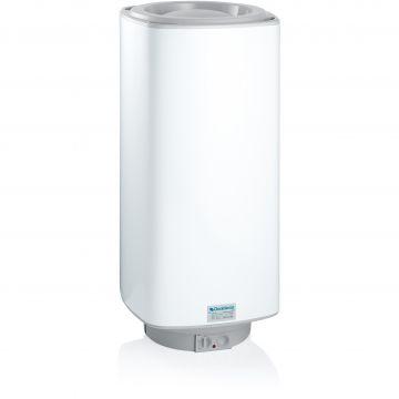 Itho Daalderop Electroboiler 120 liter 2500 watt mono-plus