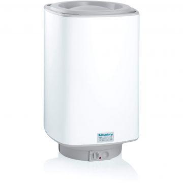 Itho Daalderop Electroboiler 80 liter 7500 watt mono-3