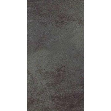 Villeroy & Boch Bernina keramische tegel 30x60 cm, antraciet