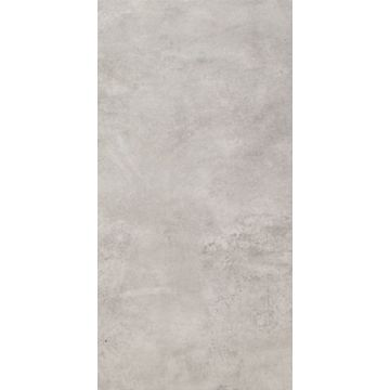 Villeroy & Boch Warehouse tegel 30x60 cm, grijs
