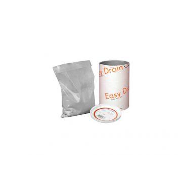 Easy Drain Easy2Seal hechtingspasta/afdichtingspasta 900 gr