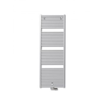 Vasco Iris HDM radiator 750x1734 mm n42 as=1188 1406w, wit