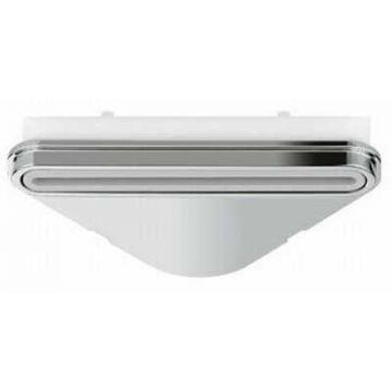 GROHE Grohtherm 2000 New mousseur voor badthermostaat