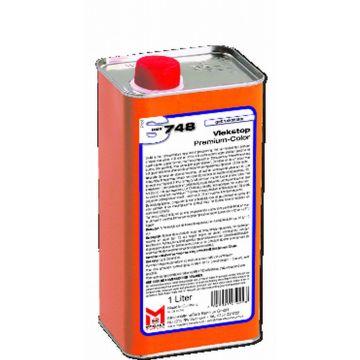 Moeller S748 Vlekstop premium color blik 1 liter