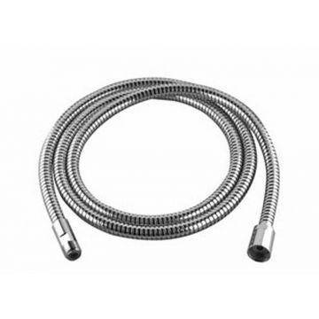 Dornbracht metalen slang 175 cm, chroom