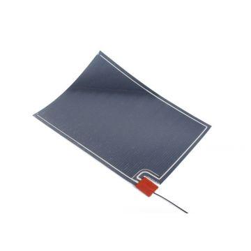 Magnum Look spiegelverwarming 110x57 cm 230V 150W